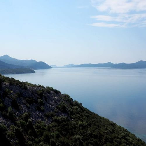 Day 2 Croatia
