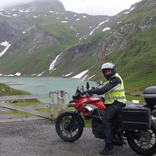 motorcycle 9 - Copy
