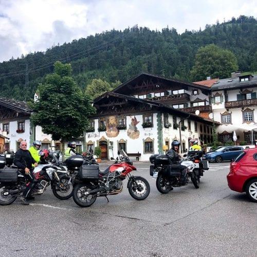 motorcycle 92 - Copy