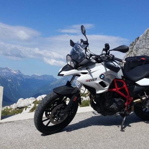motorcycle 99 - Copy